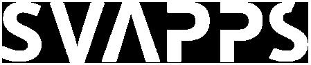 SVAPPS logo