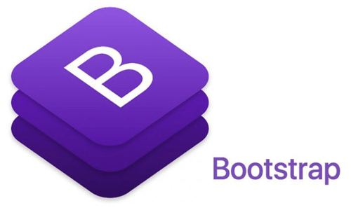 Bootstrap Web Designing Company SVAPPS