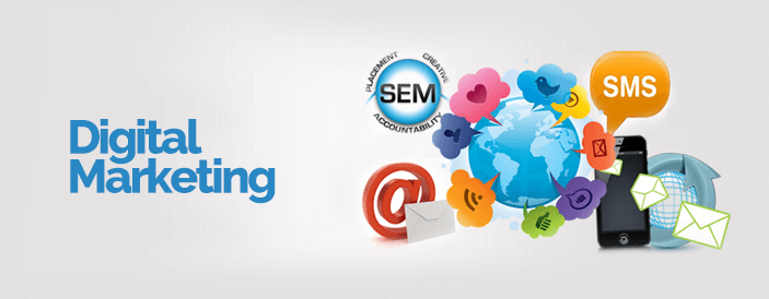 digital marketing and seo company in warangal madikonda